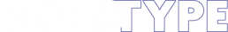 BoldType logo