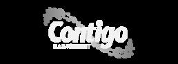 Contigo Management