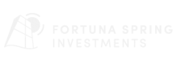 Fortuna Spring Invesments